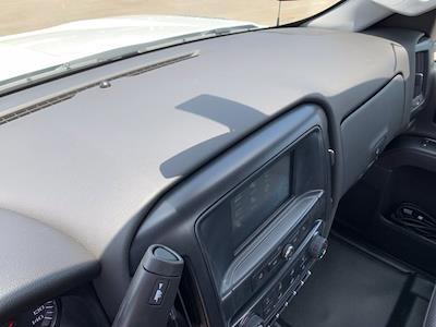 2021 Silverado 5500 Regular Cab DRW 4x2,  Scelzi Dump Body #M386216 - photo 42