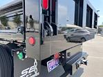 2021 Silverado 5500 Regular Cab DRW 4x2,  Scelzi Dump Body #M386216 - photo 19