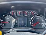 2021 Silverado 5500 Regular Cab DRW 4x2,  Scelzi Dump Body #M386216 - photo 26