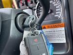 2021 Silverado 5500 Regular Cab DRW 4x2,  Scelzi Dump Body #M386216 - photo 30