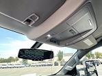 2021 Silverado 5500 Regular Cab DRW 4x2,  Scelzi Dump Body #M386216 - photo 31