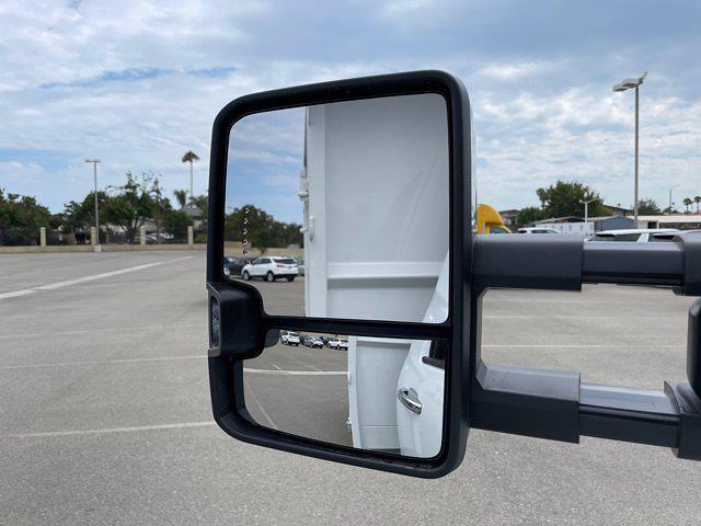 2021 Silverado 6500 Regular Cab DRW 4x2,  Scelzi Landscape Dump #M681020 - photo 24