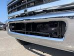 2021 Silverado 6500 Regular Cab DRW 4x2,  Scelzi Landscape Dump #M681020 - photo 20