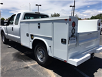 2016 F-350 Super Cab, Knapheide Service Body #00068049 - photo 1