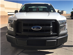 2017 F-150 Regular Cab Refrigerated Body #00078263 - photo 4