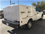 2017 F-150 Regular Cab Refrigerated Body #00078263 - photo 7