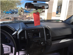 2017 F-150 Regular Cab Refrigerated Body #00078263 - photo 11