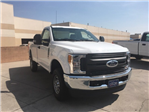 2017 F-250 Regular Cab 4x4, Pickup #00078583 - photo 3