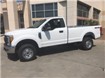 2017 F-250 Regular Cab 4x4, Pickup #00078583 - photo 5