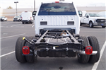 2017 F-350 Regular Cab DRW 4x4,  Cab Chassis #00078625 - photo 7