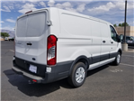 2017 Transit 150 Low Roof 4x2,  Upfitted Cargo Van #00078731 - photo 1
