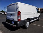 2017 Transit 150 Low Roof 4x2,  Empty Cargo Van #00078733 - photo 1