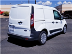 2018 Transit Connect 4x2,  Empty Cargo Van #00088001 - photo 2