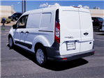 2018 Transit Connect 4x2,  Empty Cargo Van #00088001 - photo 6