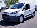 2018 Transit Connect 4x2,  Empty Cargo Van #00088001 - photo 8