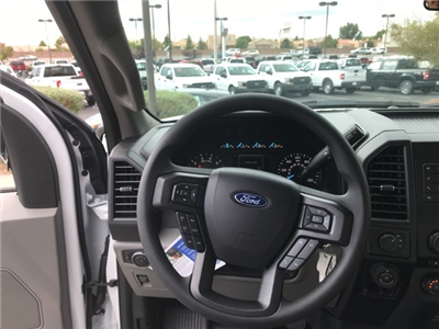 2018 F-150 Super Cab 4x4, Pickup #00088029 - photo 16