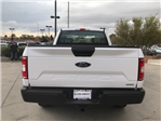 2018 F-150 Super Cab 4x4, Pickup #00088029 - photo 6