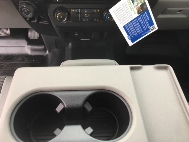 2018 F-150 Super Cab 4x4, Pickup #00088031 - photo 13