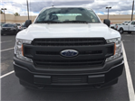 2018 F-150 Super Cab 4x4, Pickup #00088031 - photo 5