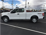 2018 F-150 Super Cab 4x4, Pickup #00088031 - photo 3
