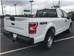 2018 F-150 Super Cab 4x4, Pickup #00088031 - photo 7