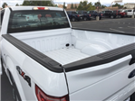 2018 F-150 Super Cab 4x4, Pickup #00088031 - photo 11