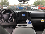 2018 F-150 Super Cab 4x4, Pickup #00088031 - photo 12