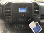 2018 F-150 Super Cab 4x4, Pickup #00088031 - photo 14