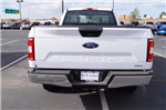 2018 F-150 Super Cab Pickup #00088101 - photo 7