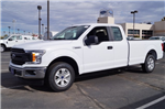 2018 F-150 Super Cab Pickup #00088101 - photo 1