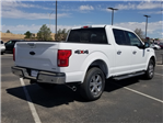 2018 F-150 SuperCrew Cab 4x4,  Pickup #00088175 - photo 2