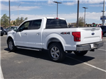 2018 F-150 SuperCrew Cab 4x4,  Pickup #00088175 - photo 6