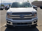 2018 F-150 SuperCrew Cab 4x4,  Pickup #00088175 - photo 9