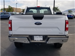 2018 F-150 Regular Cab 4x4,  Pickup #00088281 - photo 5