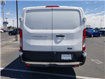 2018 Transit 150 Low Roof 4x2,  Empty Cargo Van #00088325 - photo 5