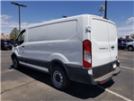 2018 Transit 150 Low Roof 4x2,  Empty Cargo Van #00088325 - photo 6