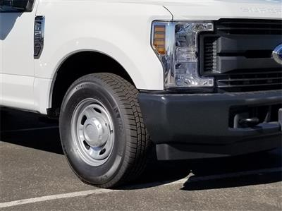 2019 F-250 Crew Cab 4x2,  Pickup #00098038 - photo 3