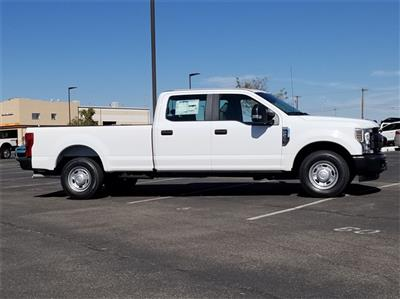 2019 F-250 Crew Cab 4x2,  Pickup #00098038 - photo 4