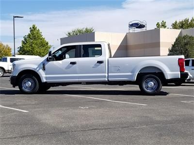 2019 F-250 Crew Cab 4x2,  Pickup #00098038 - photo 7