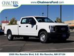 2019 F-250 Crew Cab 4x2,  Pickup #00098038 - photo 1