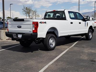 2019 F-350 Crew Cab 4x4,  Pickup #00098077 - photo 2