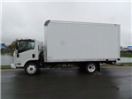 2016 LCF 4500 Regular Cab, Supreme Dry Freight #51200 - photo 1