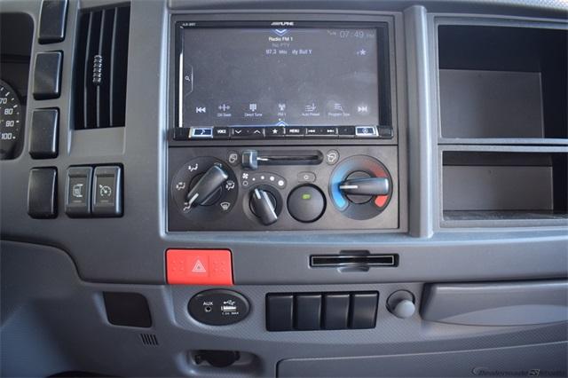 2020 Chevrolet LCF 4500 Regular Cab 4x2, Supreme Iner-City Dry Freight #73186 - photo 10