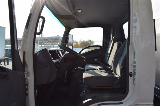 2020 Chevrolet LCF 4500 Regular Cab 4x2, Supreme Iner-City Dry Freight #73186 - photo 8