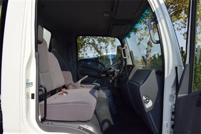 2020 Chevrolet LCF 4500 Regular Cab 4x2, Supreme Iner-City Dry Freight #73186 - photo 7