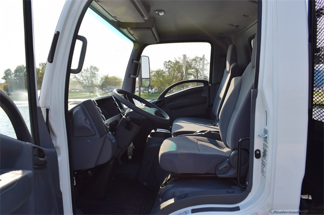 2020 Chevrolet LCF 4500 Regular Cab 4x2, Landscape Dump #73779 - photo 10