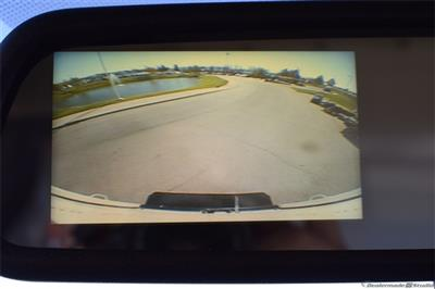 2020 Chevrolet Express 3500 4x2, Bay Bridge Cutaway Van #74393 - photo 12