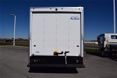 2020 Chevrolet Express 3500 4x2, Bay Bridge Cutaway Van #74393 - photo 2