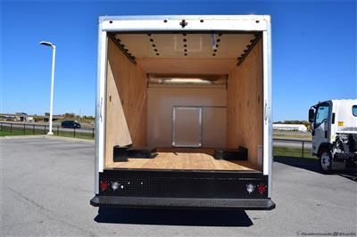 2020 Chevrolet Express 3500 4x2, Bay Bridge Cutaway Van #74393 - photo 7