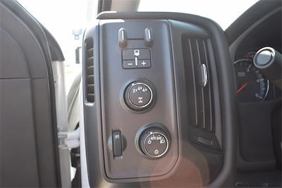 2021 Chevrolet Silverado 6500 Crew Cab DRW 4x4, Cab Chassis #76917 - photo 11